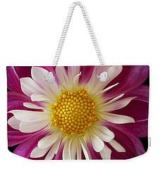 Appopa Beauty Weekender Tote Bag