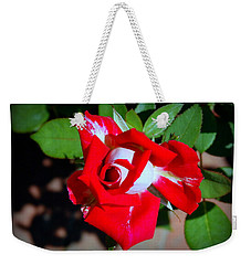 Assorted Flower 003 Weekender Tote Bag