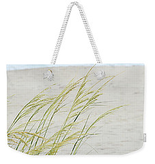 By The Sea Weekender Tote Bag