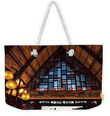 Aulani Lobby Weekender Tote Bag