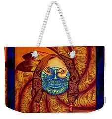 Awakenings II Weekender Tote Bag