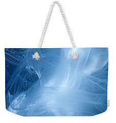 Banshee Weekender Tote Bag