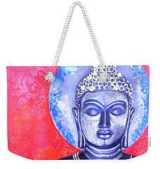 Beautiful You Weekender Tote Bag