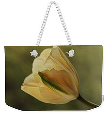 Beauty Weekender Tote Bag by Connie Handscomb