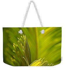 Beauty In The Sunlight Weekender Tote Bag