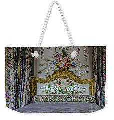Beauty Sleep Weekender Tote Bag
