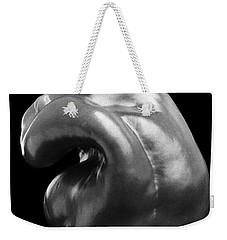 Bell Pepper 0002 Weekender Tote Bag