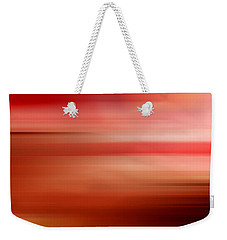 Bless George H W Bush For Saying This Weekender Tote Bag by Sir Josef - Social Critic - ART