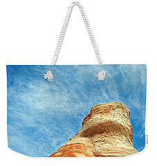 Blue Canyon 65 Weekender Tote Bag