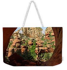Boynton 04-641 Weekender Tote Bag
