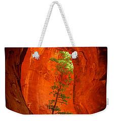 Boynton Canyon 04-343 Weekender Tote Bag