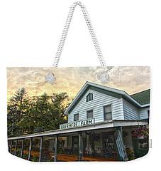 Briermere Farm Weekender Tote Bag