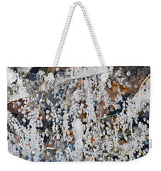 Bubble Up II Weekender Tote Bag