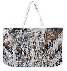 Bubble Up II Weekender Tote Bag
