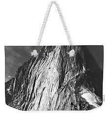 102756-bugaboo Spire Weekender Tote Bag