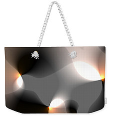 But Weekender Tote Bag