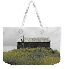 Buzzards Weekender Tote Bag