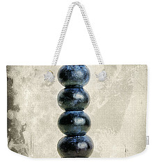Cairnberries Weekender Tote Bag