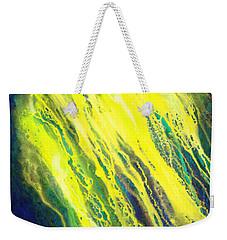 Canopus Weekender Tote Bag