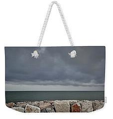 Caorle Dream Weekender Tote Bag