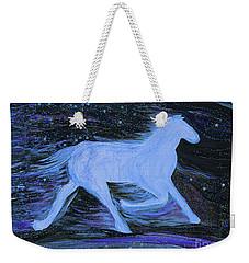 Celestial By Jrr Weekender Tote Bag