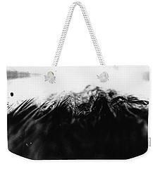 Cf Exp. Weekender Tote Bag