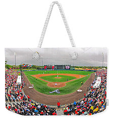 Champion Stadium II Weekender Tote Bag