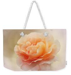 Charmaine Weekender Tote Bag
