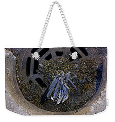 Chicago Dreamcatcher Weekender Tote Bag