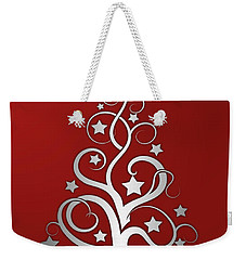Christmas Card 23 Weekender Tote Bag