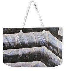 Clipart 002 Weekender Tote Bag