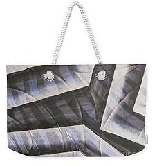 Clipart 003 Weekender Tote Bag