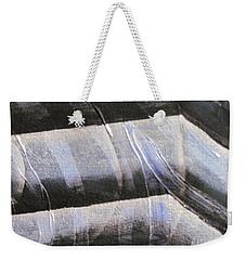 Clipart 004 Weekender Tote Bag