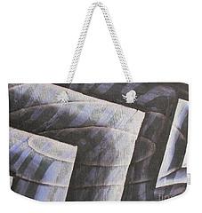 Clipart 006 Weekender Tote Bag