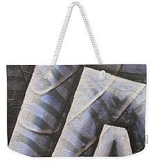 Clipart 008 Weekender Tote Bag