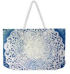 Clipart 010 Weekender Tote Bag