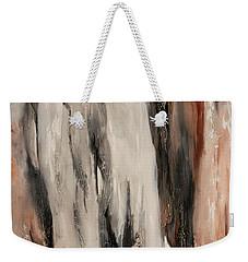 Color Harmony 21 Weekender Tote Bag