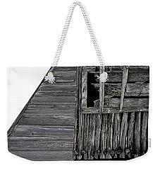 Commons Ford Barn Weekender Tote Bag