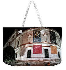 Corcoran Gallery Of Art Weekender Tote Bag