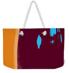 Corgon Weekender Tote Bag