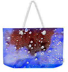 Cosmic Series 013 Weekender Tote Bag