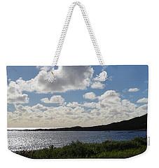 Cowaramup Bay 2.2 Weekender Tote Bag