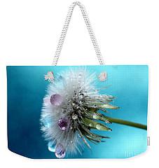 Dandy Candy Weekender Tote Bag