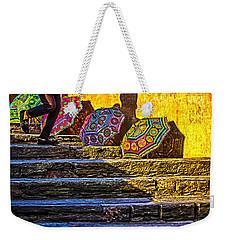Day Dream Weekender Tote Bag