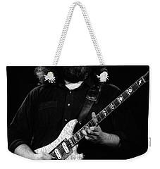 Dead #3 Weekender Tote Bag