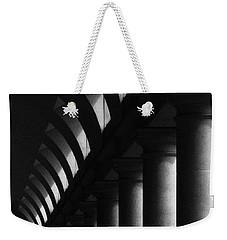 Definitions Weekender Tote Bag