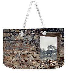 Delusion Weekender Tote Bag