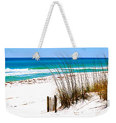 Destin, Florida Weekender Tote Bag