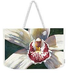 Devas Delight Weekender Tote Bag