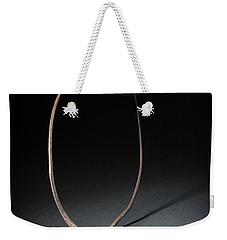 Devil Claw Weekender Tote Bag